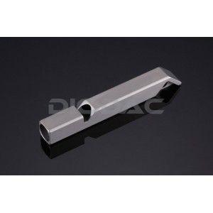 Gwizdek bezpieczeństwa Nitecore NWS10 120 dB