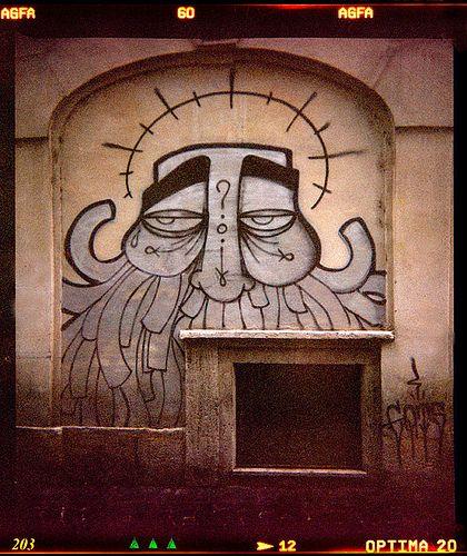 88 best images about street art rome on pinterest rome for Camera dei deputati live