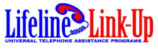 Low-income consumers may qualify for assistance to help pay for installation of telephone service and monthly charges for local phone service through the Lifeline and Link-Up Telephone assistance programs.