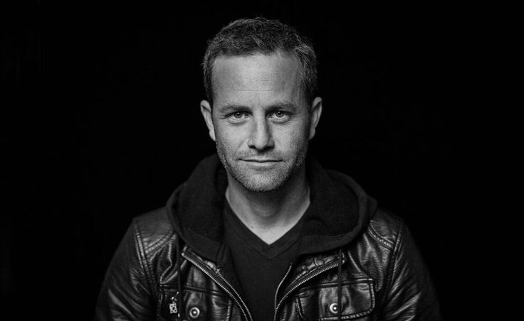 Kirk Cameron is a deeply committed Christian seeking to turn our culture back to God.