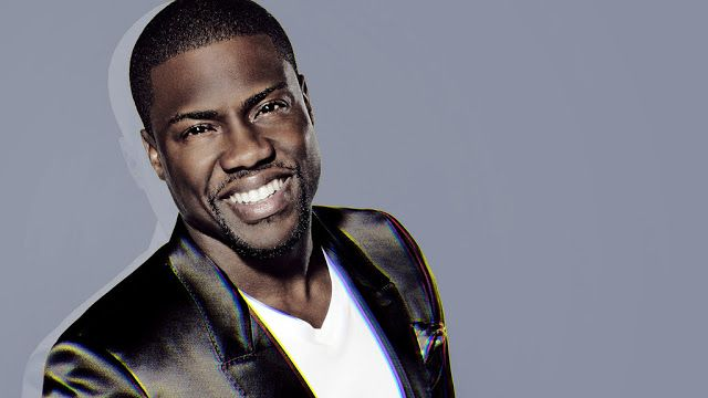 Date of Birth July 6, 1979   Age 37   Birth Place North Philadelphia, Philadelphia, Pennsylvania, United States   Country USA   Marital Status Married   Full Name Kevin Darnell Hart   Height 1.63 m   Website www.kevinhartwhatnow.   #cars #earnings #house #income #Kevin Hart net worth #salary #yearly income