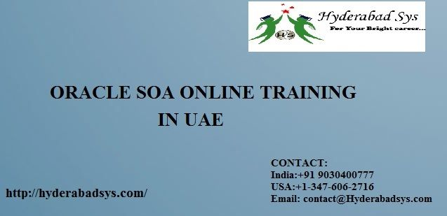 #oracleSOAonlinetraining #oracleSOAonlineclasses