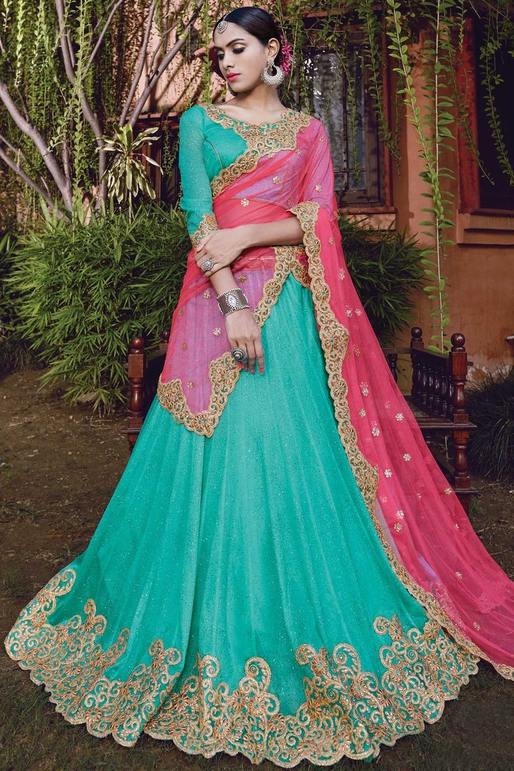 best dress images on pinterest bridal gowns indian bridal and