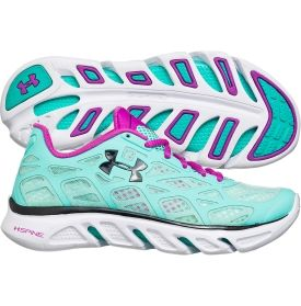 All+Under+Armour+Shoes+Women | Under Armour Women's Spine Vice Running Shoe - Dick's Sporting Goods