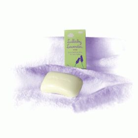 Lullaby Gentle Soap
