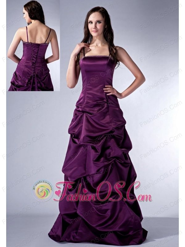 Best 12 Purple Bridesmaid Dresses images on Pinterest | Beach ...