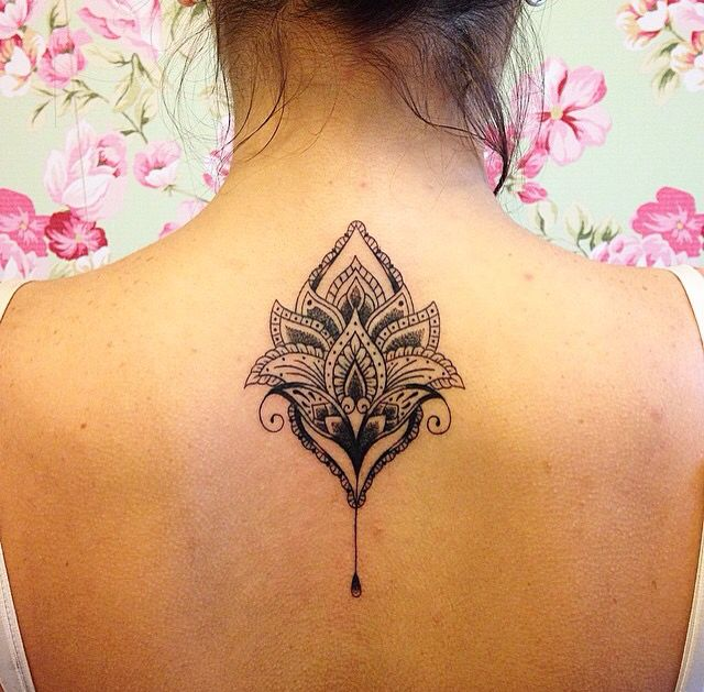 52 best tattoo images on pinterest tattoo ideas inspiration tattoos and piercing tattoo. Black Bedroom Furniture Sets. Home Design Ideas