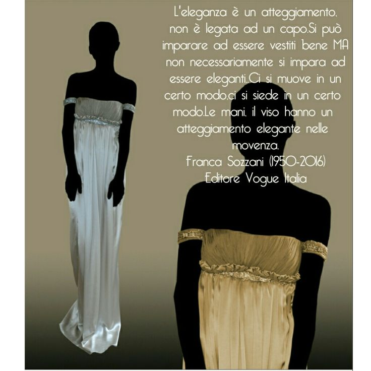 """""""ELEGANCE is an attitude,not related to only a piece of garment in one's wardrobe!One can learn how to dress well BUT not necessarily how to be elegant"""" by Franca Sozzani - Editore Vogue Italia From our pret-a-porter collection;princess cut &handdraped princess cut silk eveningdress in cameo. Contact@melissayar.com #silkeveningdress #redcarpetdress #lafashion #oscarsfashion #cannes #montecarlo #handdraping"""