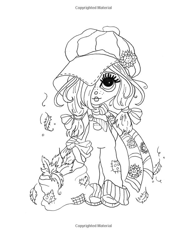 448 best Coloring Pages images on Pinterest | Coloring books, Adult ...