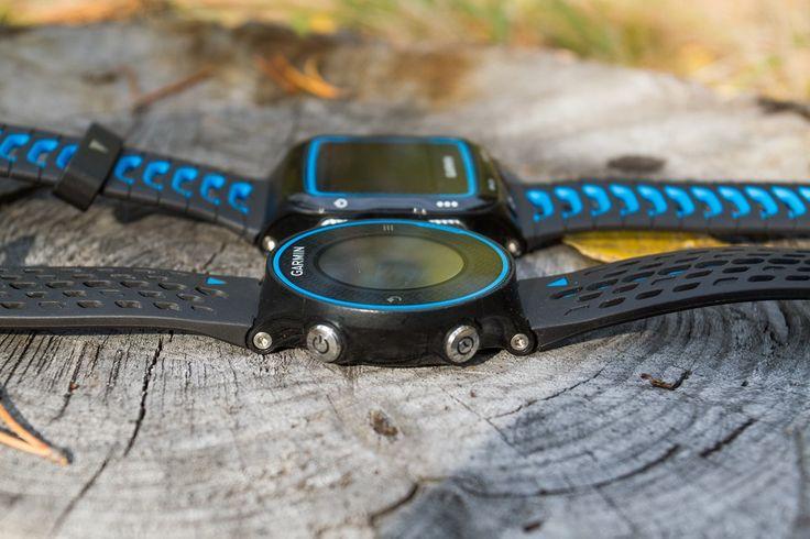 Garmin FR920XT - Triathlon watch