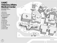 Campus Maps | UC San Francisco