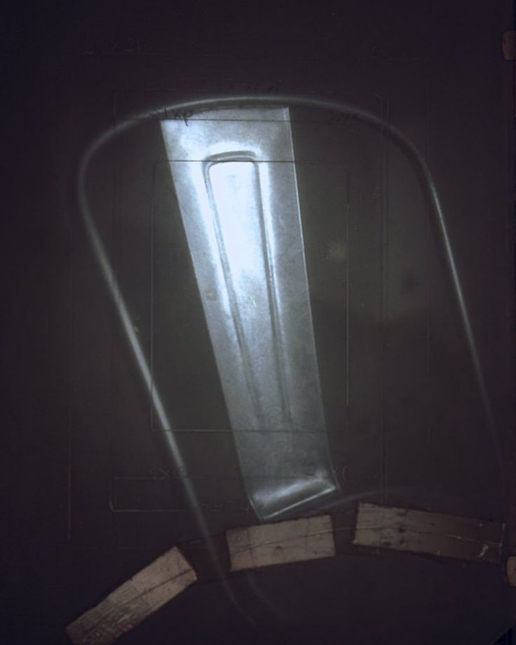 Chair,  All rights ©Theodosis Giannakidis