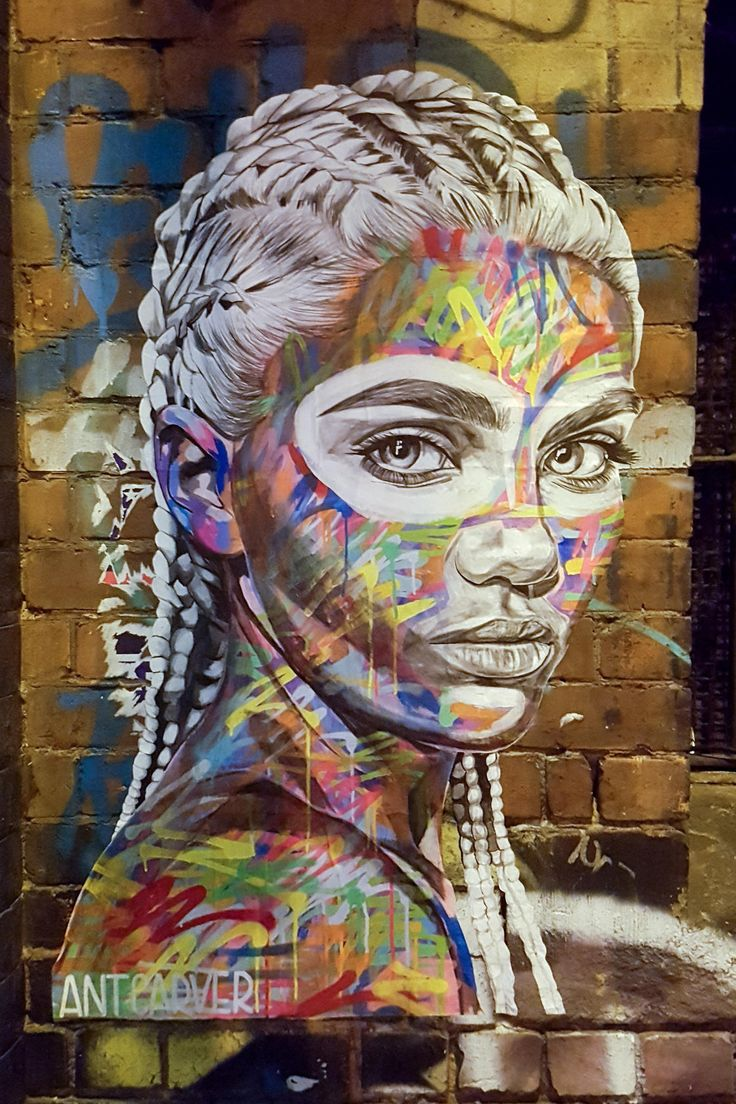 Get 20+ Street art ideas on Pinterest without signing up ...
