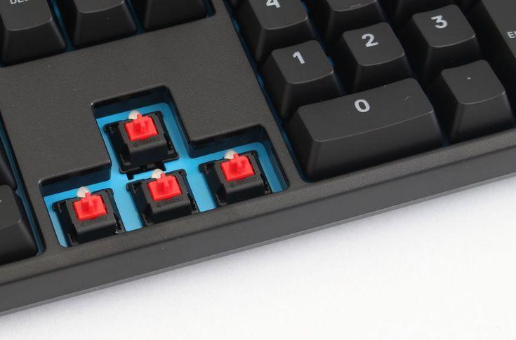 steelseries apex m500 cherry red  http://pcnews.sk/hardver/testovali-sme-hernu-klavesnicu-steelseries-apex-m500