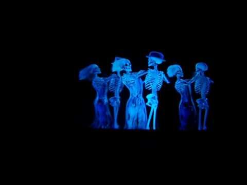 Halloween & Christmas - WindowFX Animated Window Projector Kit - Unboxing & Full Review! - YouTube