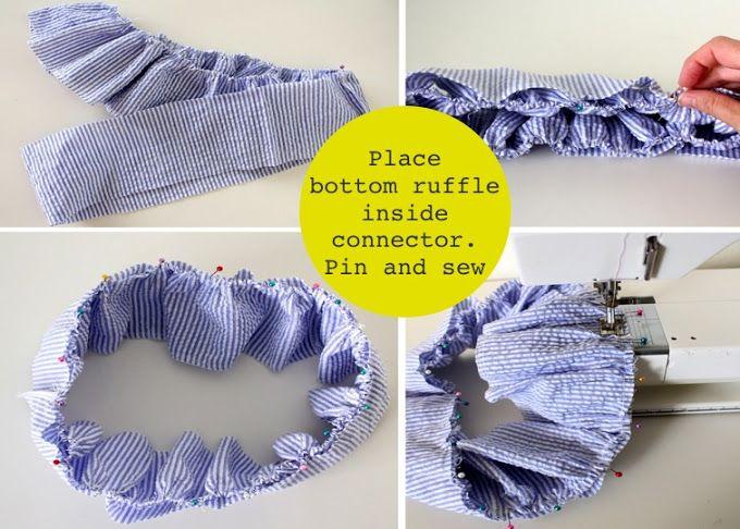 DIY-ruffled-skirt-for-girls06.jpg