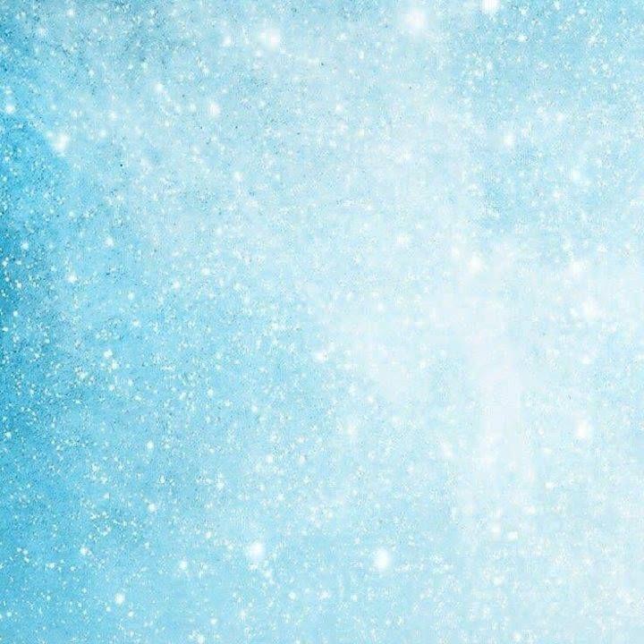 Skycloud Blue Blue Glitter Blue Glitter Background Blue Sparkle Background Blue Aesthetic Pastel