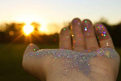 A kéz, mint az öngyógyítás eszköze