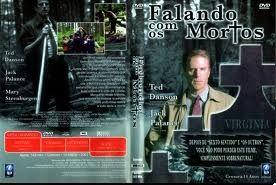 """FILME """"FALANDO COM OS MORTOS"""""""