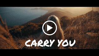Youtube Channel New Music: Rave Radio - Carry You (Official Music Video) ft. ...