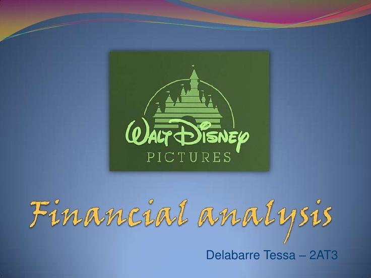 25 Best Ideas about Financial Analysis – Financial Data Analysis