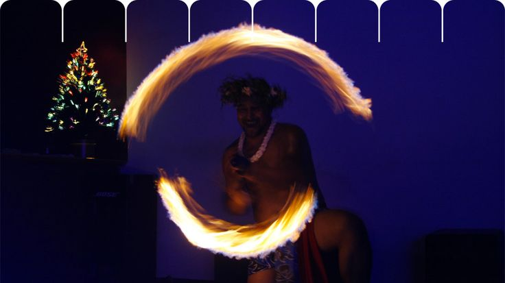 Let our Polynesian Island Performers entertain you with mesmerizing drum rhythms and a medley of celebratory island dances – climaxing with a breathtaking Fire Twirling routine. events@drumbeats.com.au