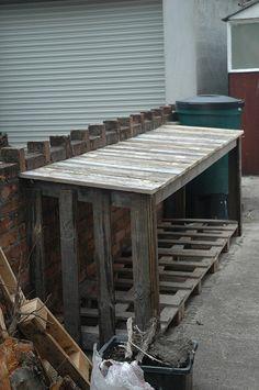 How to Build a Log Store? - MoneySavingExpert.com Forums