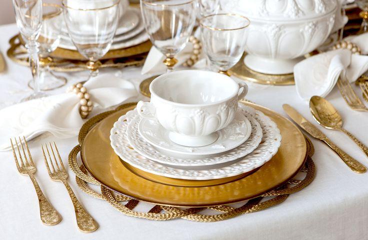 table settings tableware zara home t rkiye turkey setting the table pinterest deko. Black Bedroom Furniture Sets. Home Design Ideas