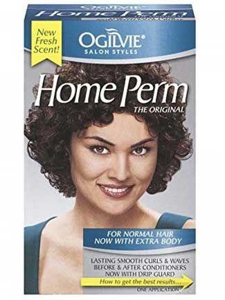 كريم فرد الشعر للرجال و السيدات و الأطفال أفضل أنواع و فوائدهم و أسعارهم Hair Straightener Creams For Men Wom Home Perm Normal Hair Permed Hairstyles