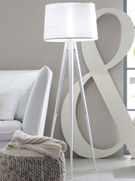 Vintage Lampen online bestellen und lichte Akzente im eigenen Zuhause setzen Bei Impressionen finden Sie Inspirationen und Leuchten f r erhellende Lichtkonzepte