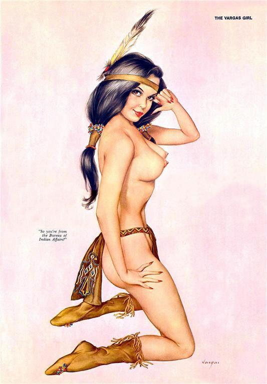Skinny girls full nude