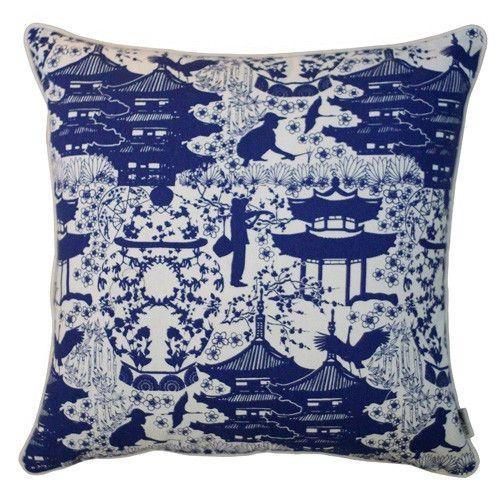 104 Best Pillows Images On Pinterest Accent Pillows