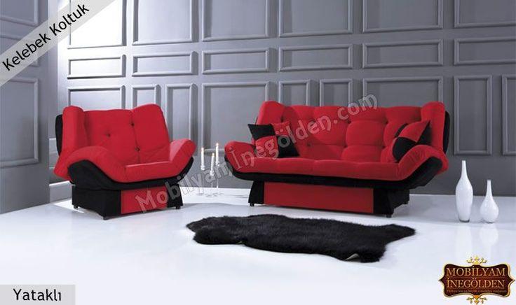 http://www.mobilyaminegolden.com/K9,koltuk-takimlari.htm