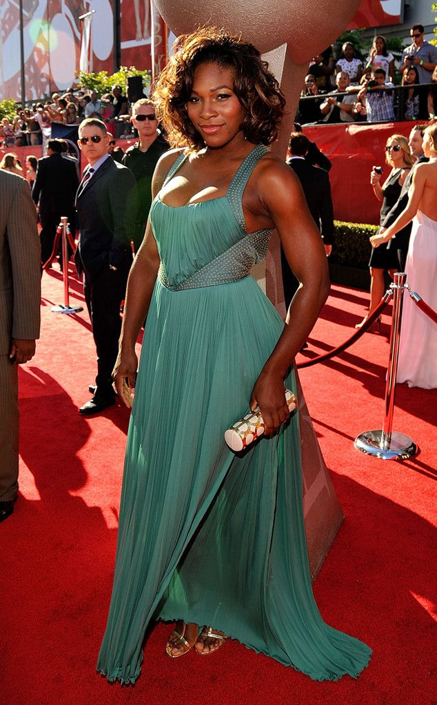 1000 Images About Espy Awards On Pinterest Red Carpets