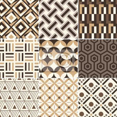 les 549 meilleures images du tableau papiers peints sur pinterest papiers peints art d co et. Black Bedroom Furniture Sets. Home Design Ideas