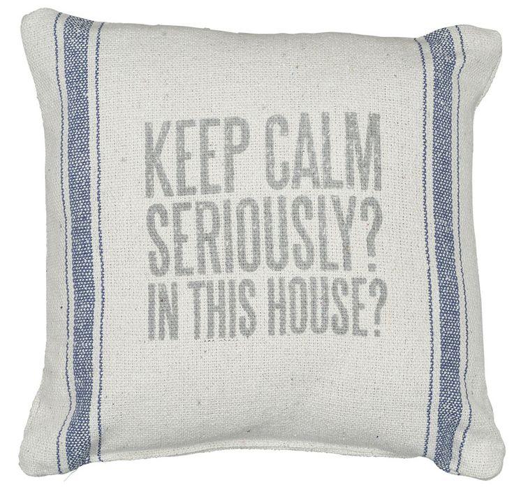 Outdoor Throw Pillows Kmart : Pinterest ? The world?s catalog of ideas