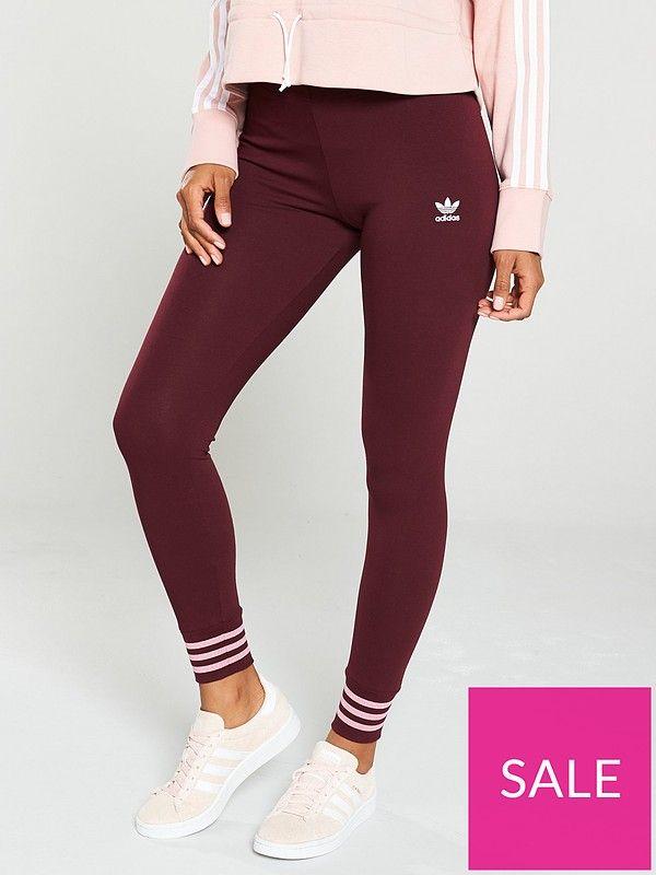 adidas leggings uk sale