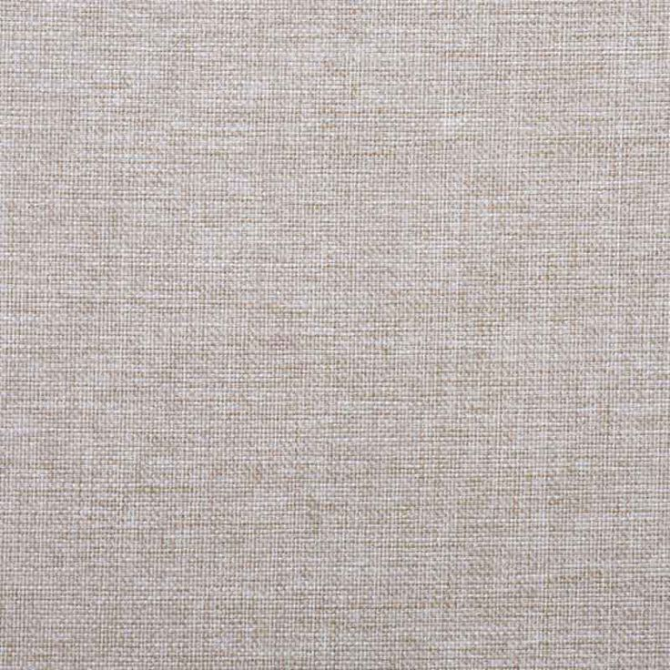 Warwick Fabrics : BEACHCOMBER, Colour OATMEAL^