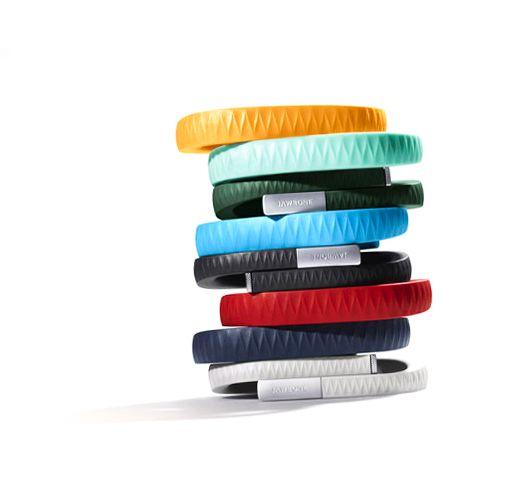 Jawbone UP второго поколения - всего за 4900 руб в нашем магазине. Лето близко, пора худеть))
