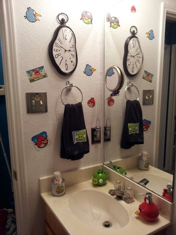 Best 25 Bird Bathroom Ideas On Pinterest Shabby Chic