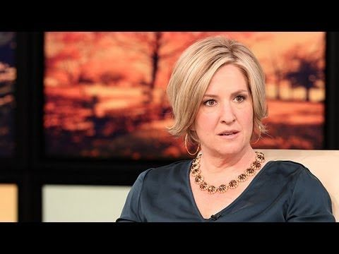 Shame and vulnerability researcher Dr. Brené Brown says shame is the number one classroom management tool in schools of every kind in this country. Find out what Dr. Brown wants all parents to know about shame, humiliation and name-calling.  For more Super Soul Sunday, visit http://www.oprah.com/SuperSoulSunday