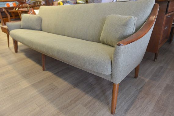 Hey, I found this really awesome Etsy listing at http://www.etsy.com/listing/169040325/mid-century-danish-modern-teak-sculpted