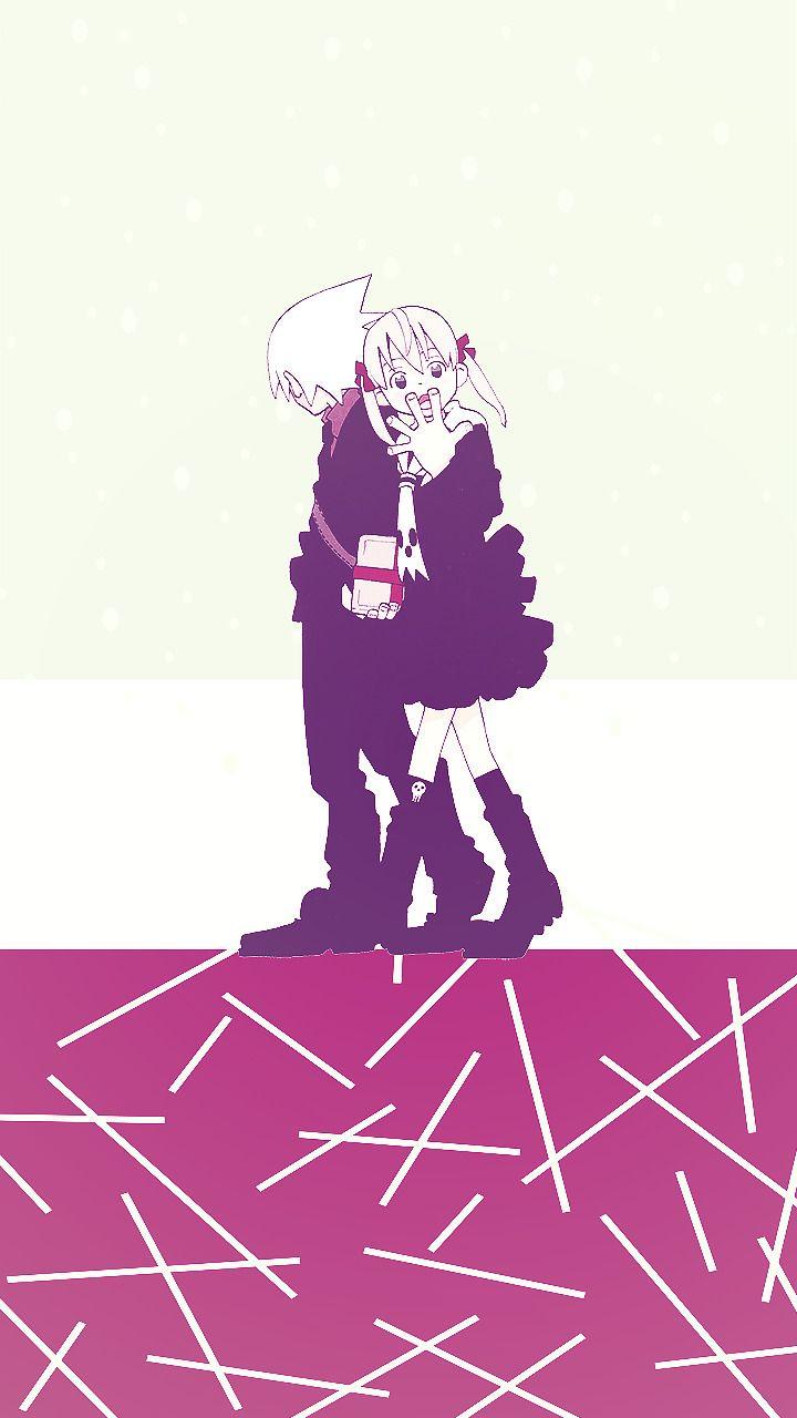 Pin By Kaylee Dickey On Soul Eater Soul Eater Anime Wallpaper Anime Soul