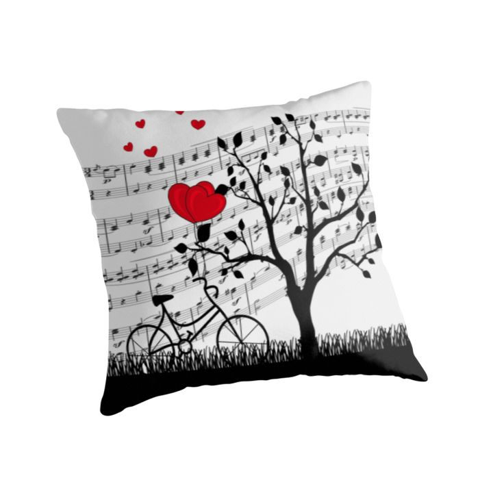 Love song design • Also buy this artwork on home decor, apparel, stickers, and more.