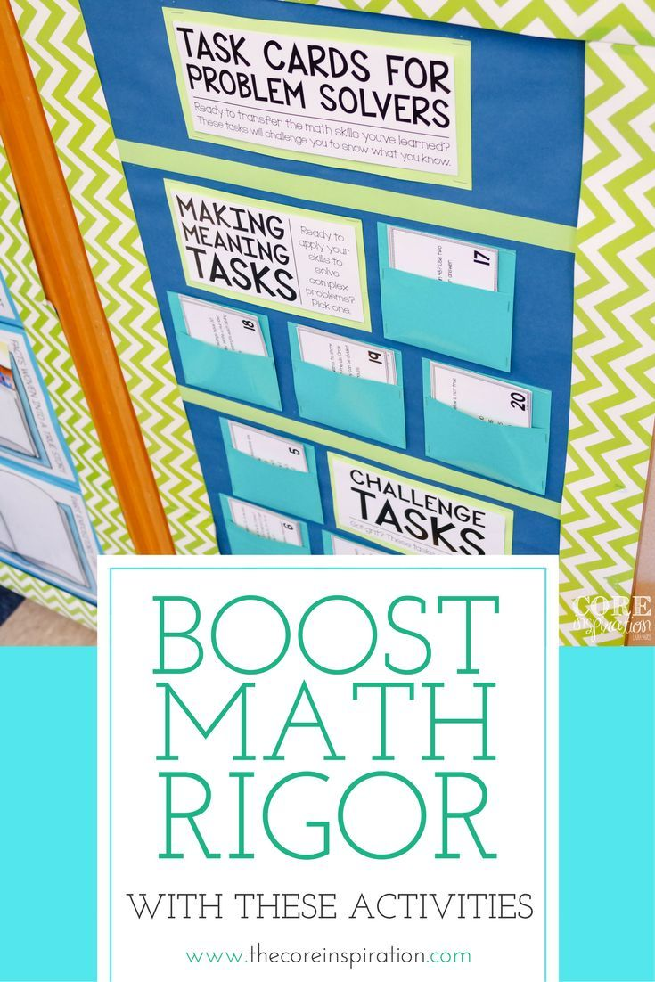 92 best 5th Grade Math Resources images on Pinterest | Teaching ...