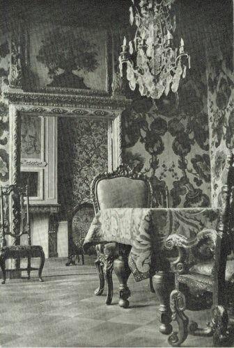 Johannes Mancadan (1656-1735) » Stamboom Bavo van der Molen » Genealogie Online