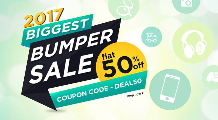 Best 17 deal of the day images on pinterest come to ibhejo to shop from usa to india here you enjoy imported products online from usa get electronic goods fashion accessories beauty products and fandeluxe Choice Image