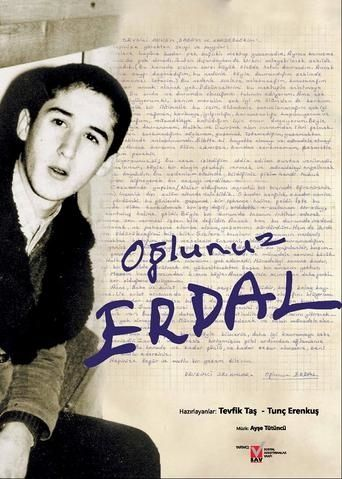 the documentary chronicles the abuses of justice during the years of general kenan evren's rule following
