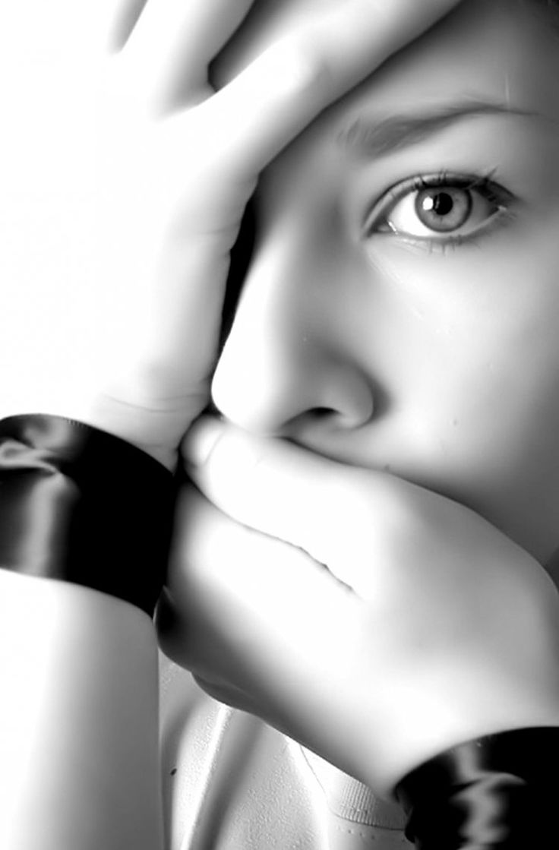 Susmak+Profil+Resimleri