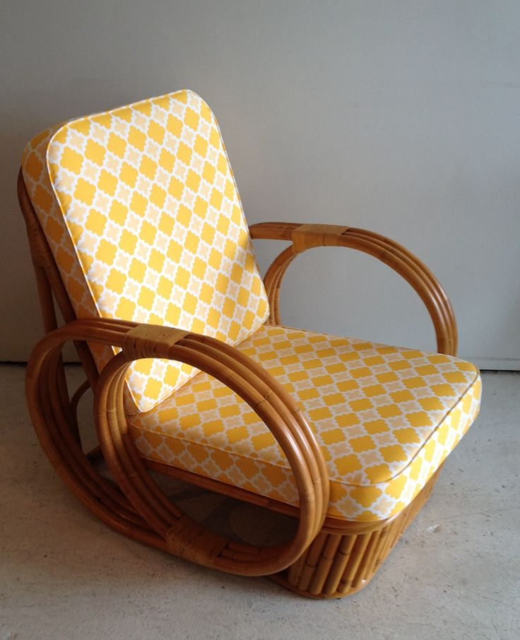 Connecticut Style Single Seater, In Warwick Outdoor Fabrics. Found At Found  Furniture Tugun Qld